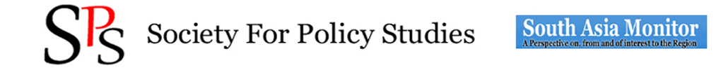 Society For Policy Studies
